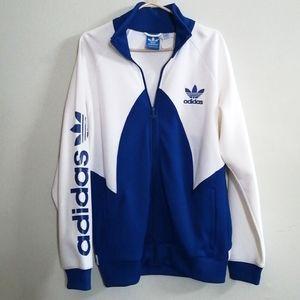 Men's Adidas originals coat